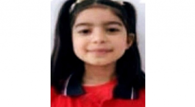 Samsun'da beton mikserinin ezdiği 7 yaşındaki kız çocuğu hayatını kaybetti