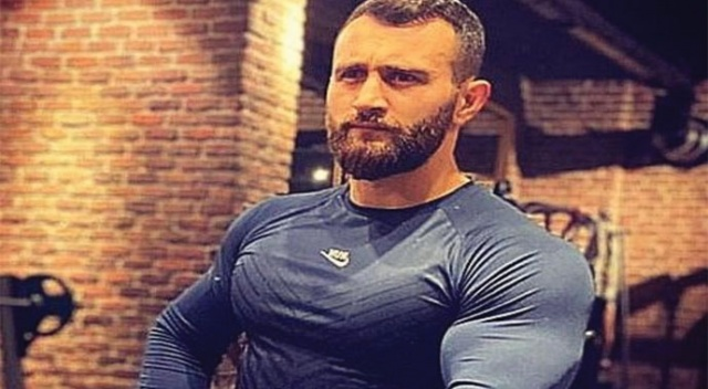 Şehit polis Atakan Arslan'ın ailesine acı haber ulaştı