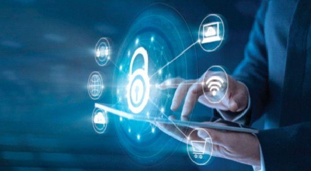 Siber güvenlik uzmanları VShield'de