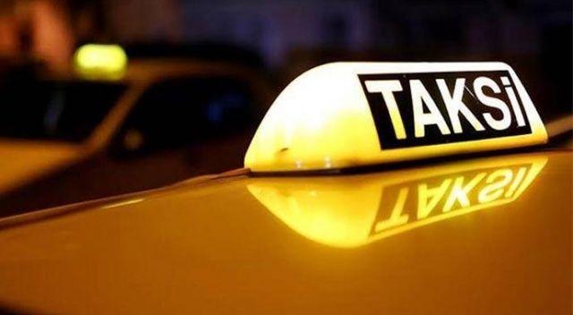 Taksi, dolmuş ve otobüs ücretlerine zam talebi