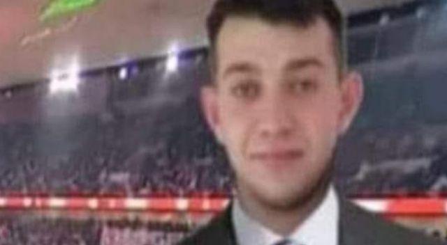 Tırın çarptığı genç, kaldırıldığı hastanede hayatını kaybetti