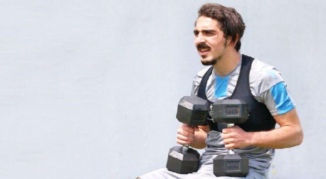 Trabzonlu Messi Nice'e