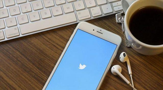 Twitter, personeline sürekli evden çalışma olanağı tanıyor