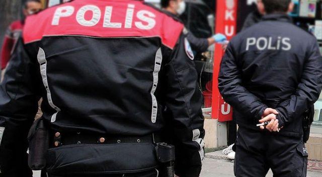 Van'da kavga eden 13 kişiye 41 bin TL sosyal mesafe cezası