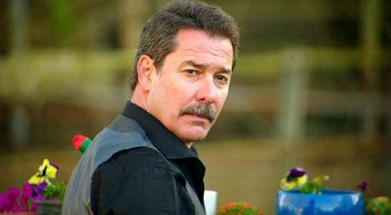 Oyuncu Fikret Kuşkan, Zalim İstanbul dizisinden ayrıldı