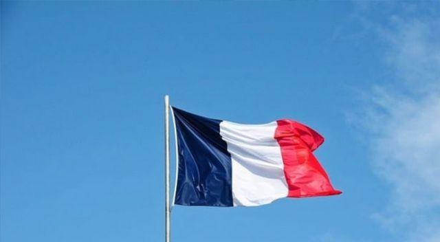 'Adil yargılanmayı' en çok  ihlal eden ülke Fransa