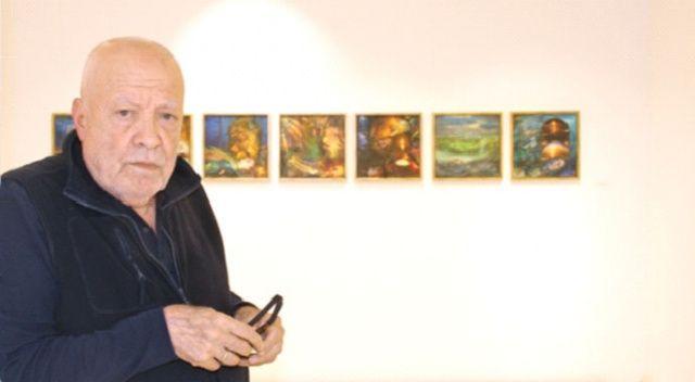 'Çağdaş sanatı birkaç milyarder empoze ediyor'
