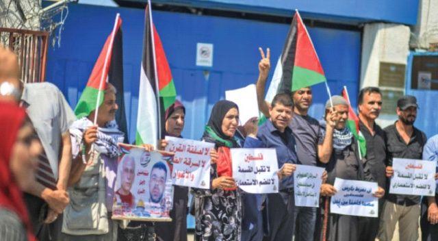 AB'den İsrail'e uyarı: İşgal planınız kabul edilemez