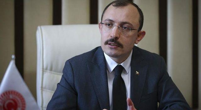 AK Parti'nin yeni kanun teklifi Meclis Başkanlığına sunuldu