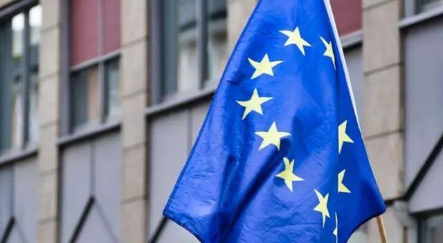 Avrupa Birliği Covid-19 seyahat listesini açıkladı