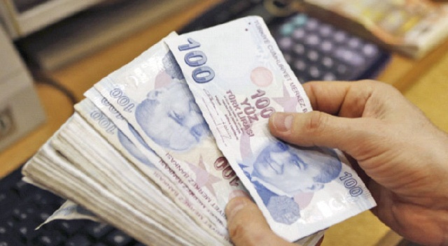 Bankalara 122 milyon TL para cezası kesildi