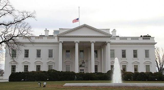 Beyaz Saray'dan o iddialara yalanlama: Trump'ın haberi yoktu