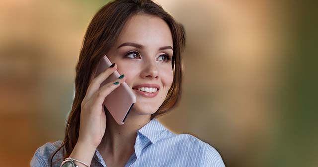 Bilgi iletişim teknolojileri 150 milyar lirayı aştı