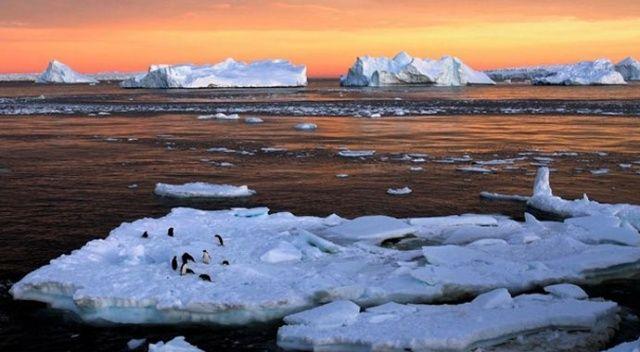 Bilim adamları araştırdı! Dünyadaki en temiz havayı buldular