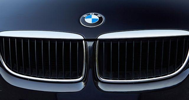 BMW binlerce kişiyi işten çıkaracak