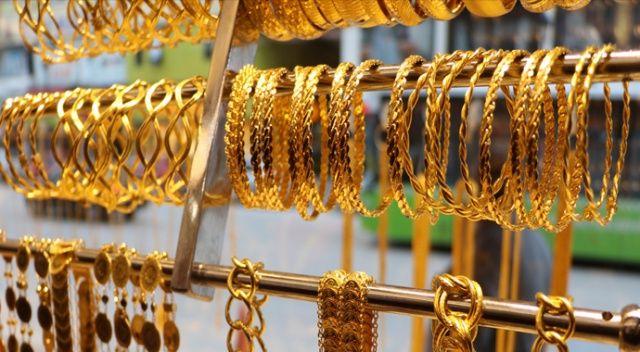 Çeyrek gram altın ne kadar oldu? 2 Haziran güncel altın fiyatları