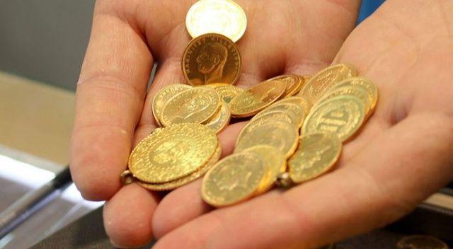 Çeyrek ve gram altın ne kadar? (30 Haziran 2020 altın fiyatları)