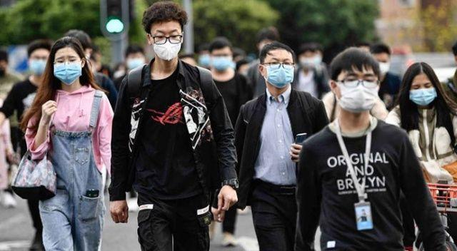 Çin'den, vatandaşlarına ırkçılık gerekçesiyle 'Avustralya'ya gitmeyin' uyarısı