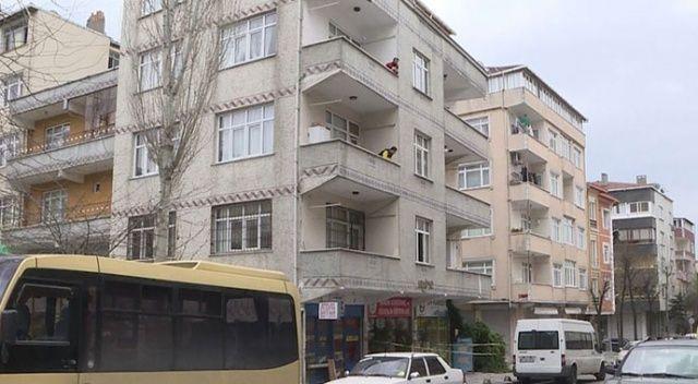Cumhurbaşkanı Erdoğan imzaladı! İstanbul Bağcılar'da riskli alan ilanı