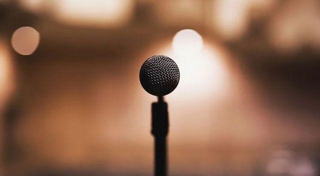 Cumhurbaşkanlığı 'İstanbul Yeditepe Konserleri' devam ediyor