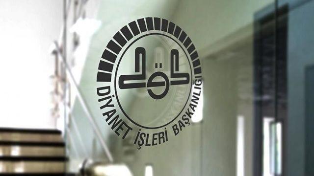Diyanet: Hacı adaylarının kesin kayıt ücretleri iade edilecek