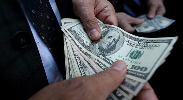 Dolar ve euro bugün ne kadar? (1 Haziran 2020 dolar-euro fiyatları)
