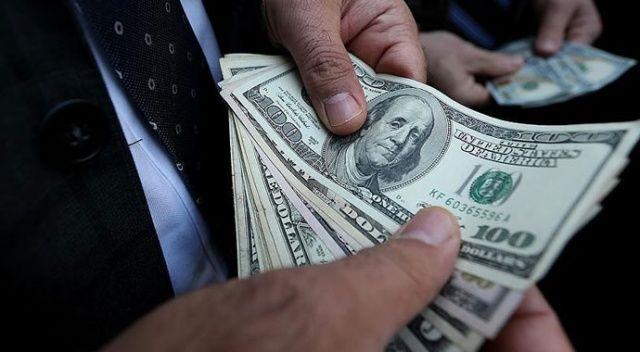 Dolar ve euro bugün ne kadar? (30 Haziran 2020 dolar-euro fiyatları)