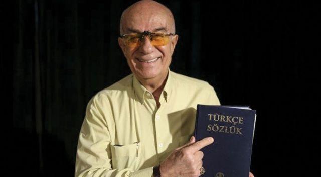 Eski TRT başspikeri Cihangir Göker vefat etti (Cihangir Göker kimdir?)