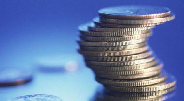 Faizsiz finans ve  helal gıda dönemi