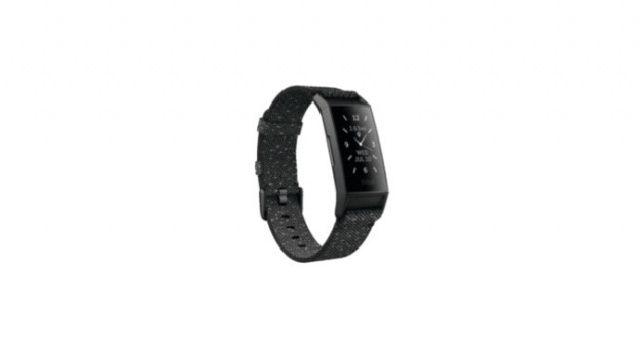 Fitbit Charge 4 satışa çıktı