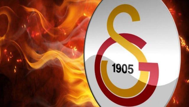 """Galatasaray: """"Rakibimizi geçmişten kupa çıkartma çabalarını bir kenara bırakarak, saha içerisinde şampiyonluk kazanmaya davet ediyoruz"""""""