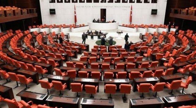 HDP'li milletvekili Covid-19'a yakalandı