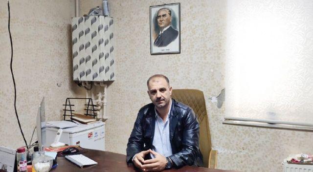 İSKİ skandallarına CHP'li bile isyan etti