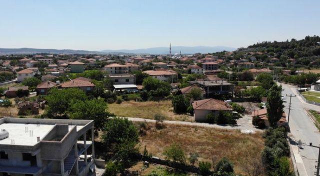 İzmir'in o mahallesinde vakalarda büyük artış!