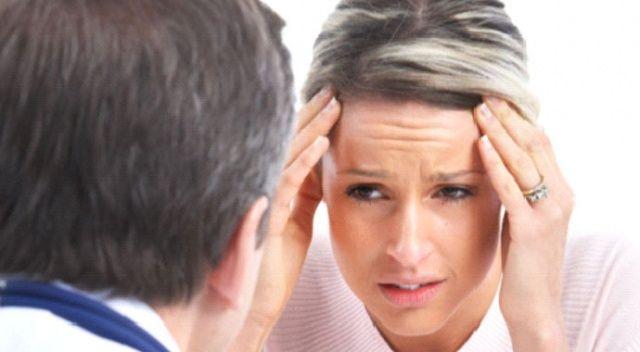 Korona kaygısını  duygusal  fırsata çevirin | TÜRKİYE KLİNİK
