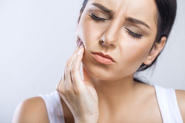 Kötü ağız kokusunu hafife almayın