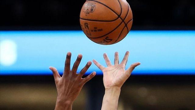 NBA'de 16 oyuncunun koronavirüs testi pozitif çıktı