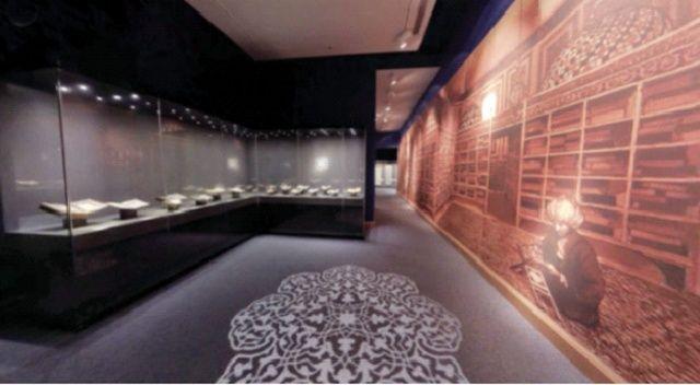 Özel müzeler kapılarını açtı