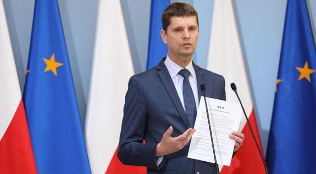 Polonya'da okullar 2020 öğretim yılının sonuna kadar kapalı kalacak