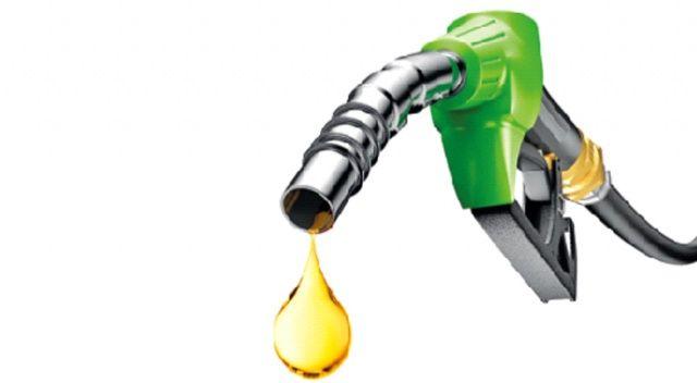 Pompada fiyatlar tırmandı EPDK 'tavan' uyarısı yaptı