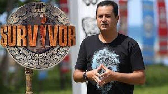 Survivor kim elendi, kim gitti 23 haziran? Survivor eleme 2020! Survivor eleme adayları, Survivor Sms sıralaması