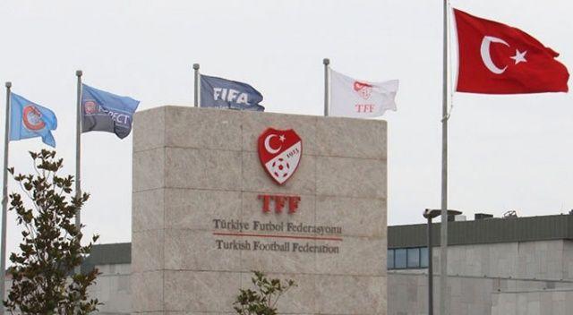 Tahkim Kurulu, Beşiktaş'ın şampiyonluk başvurusunu reddetti