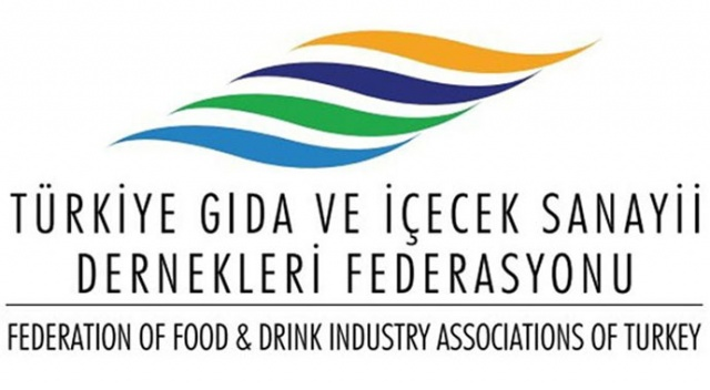 TGDF'den Dünya Gıda Güvenliği Günü açıklaması