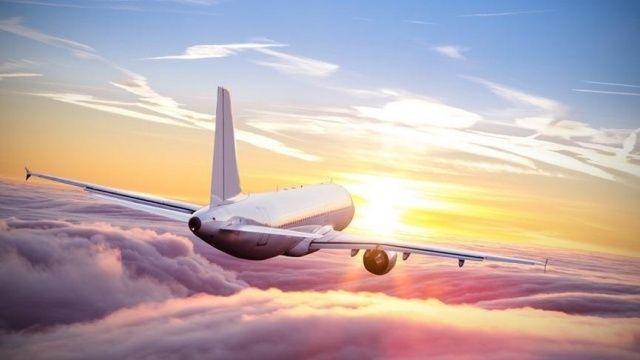 Türk Hava Yolları uçuşlarında iki yeni sağlık tedbiri hayata geçti