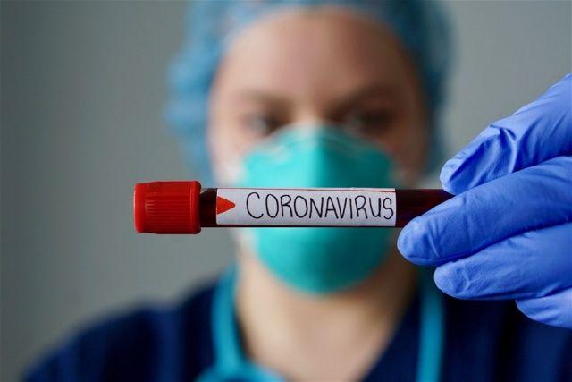 Türkiye'de günlük koronavirüs vaka sayısı açıklandı
