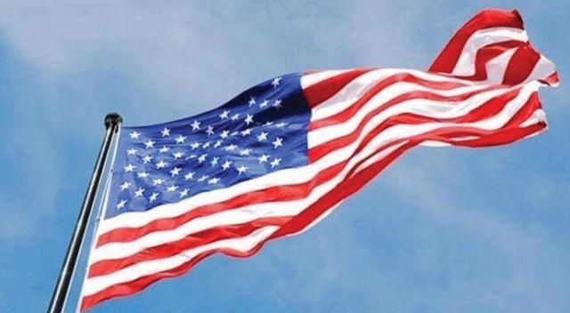 Washington, ABD'nin 51. Eyaleti oluyor