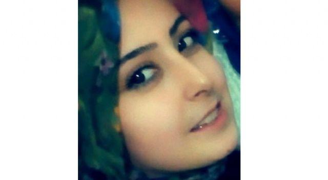 20 yaşındaki Sevda'dan 4 gündür haber alınamıyor