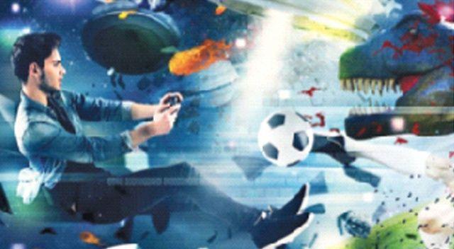 32 milyon Türk oyun başında