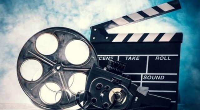 9 sütuna filmler