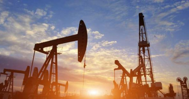 ABD'nin petrol sondaj kuleleri azalıyor